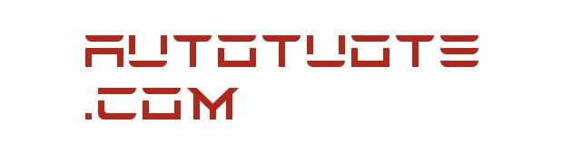 Tervetuloa Autotuote.com verkkokauppaan